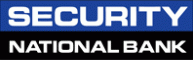 security-national-bank-logo
